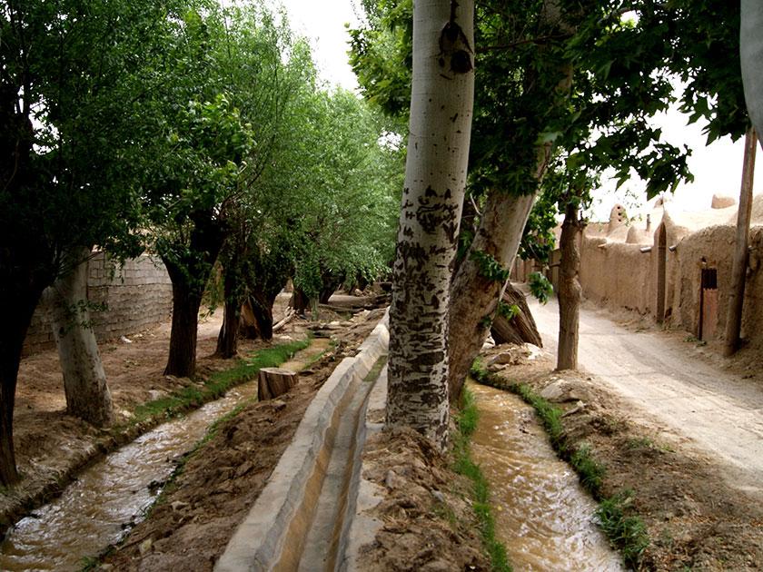 iran_deserts_tour_02