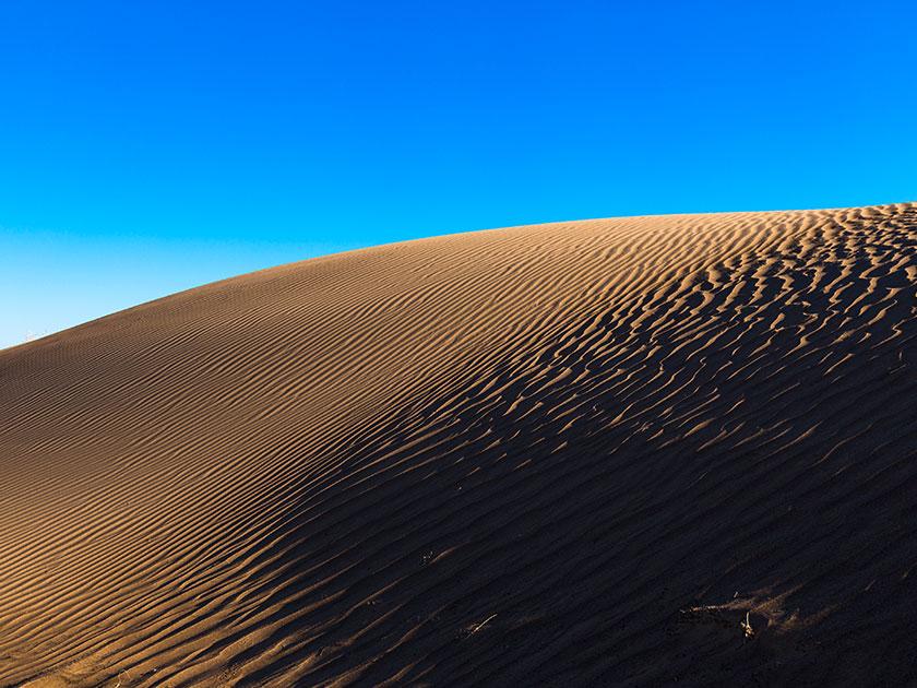 iran_deserts_tour_20